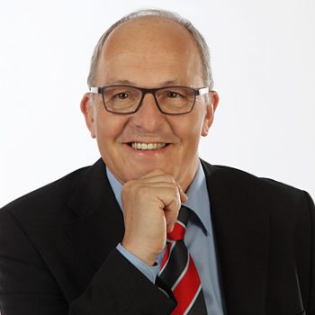 Dr. Gerhard Hörpel